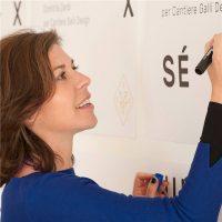 Pecci School 2021: Arte e Design con Domitilla Dardi