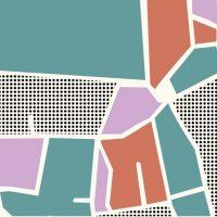 Performing Arts Generation 2021 - Urban edition
