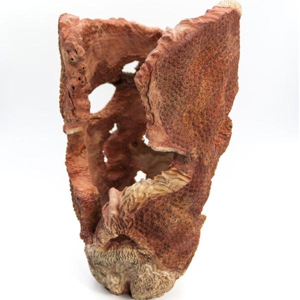 Riccardo Masini. Forme & volumi
