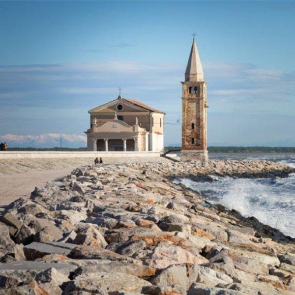 Scogliera viva. Sculpting the sea – Concorso di scultura all'aperto