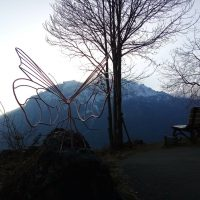Siamo ancora vivi! - Rassegna d'arte, musica e spettacolo in Valcamonica