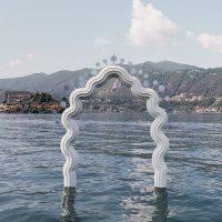 Una boccata d'arte 2021: 20 artisti 20 borghi 20 regioni