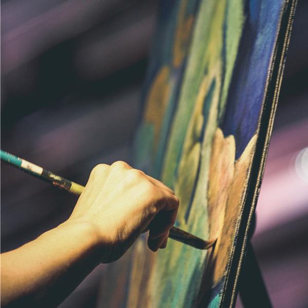 We Art Open 2021 - Concorso di arti contemporanee
