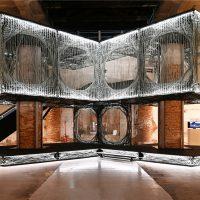 17. Mostra Internazionale di Architettura – La Biennale di Venezia