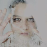 Breathless. Videoinstallazione di Malena Mazza