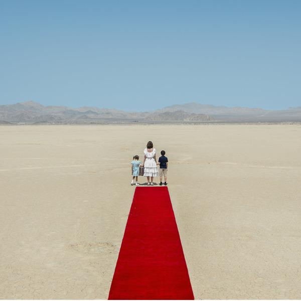Concorso: Premio Happiness On The Move 2021 - We Are Humans