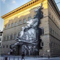 Convegno: Oltre la ferita. Musei e fondazioni a confronto al tempo del Covid-19