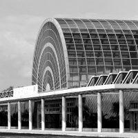 Dieci viaggi nell'architettura italiana