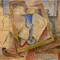 Futurismo e parole - Marinetti, Baldessari, D'Anna