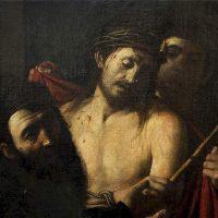I Lunedì di Casa Testori: Come si riconosce un Caravaggio