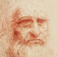 L'ombra di Leonardo - Visita virtuale guidata