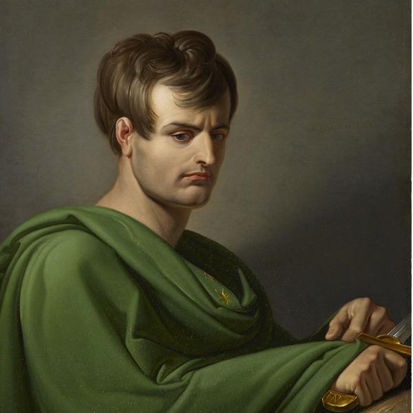 Napoleone e Milano. Tra realtà e mito