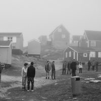 Pangea Photo Festival - Prima edizione