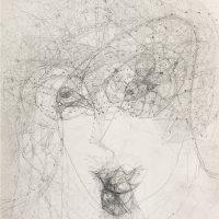 Un secolo di disegno in Italia - 141 artisti dalle Avanguardie storiche ai giorni nostri