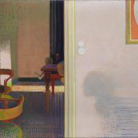 Leonardo Cremonini e Karl Plattner. I pittori della solitudine