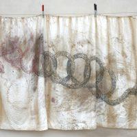 Além de 2020. Arte italiana na pandemia