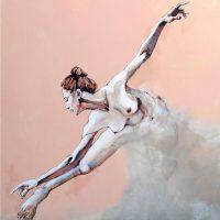 Andrea Bizzotto. Mythos