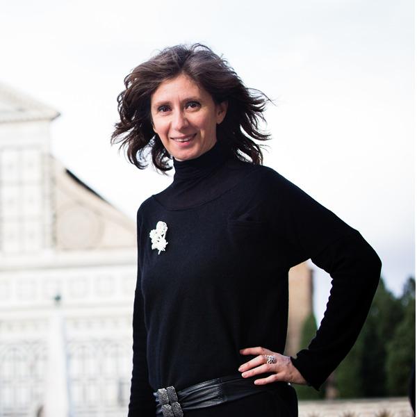 Borsa di studio dedicata a Maria Cristina Bergesio