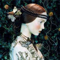 Botticelli - Il suo tempo. E il nostro tempo