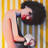 Concorso: Malamegi Lab 19 Art Prize