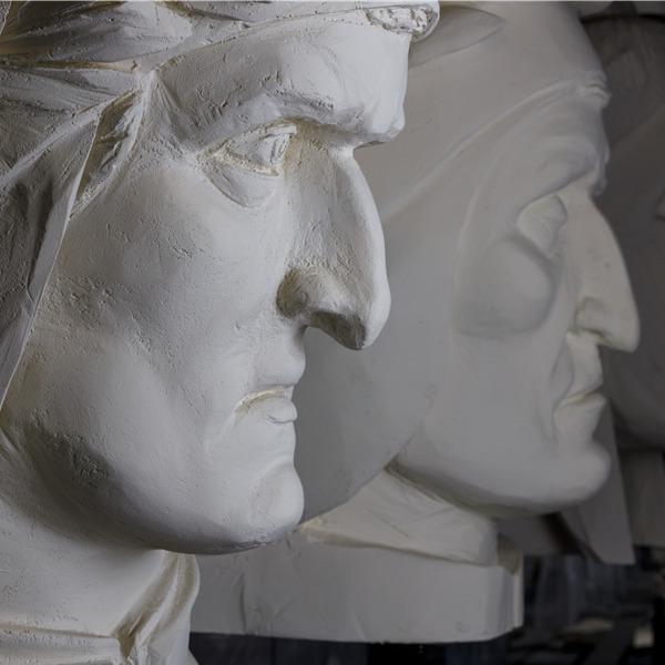 Dal 16 maggio apre a Ravenna il Museo Dante