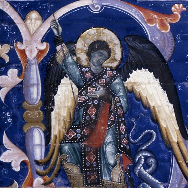 Dante e la miniatura a Bologna al tempo di Oderisi da Gubbio e Franco Bolognese