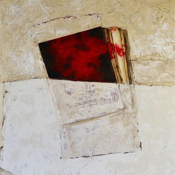 Dante in figura - Cinquantatré artisti contemporanei