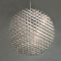 (E)Motion. Op Art, Arte Cinetica e Light Art nella Collezione Würth