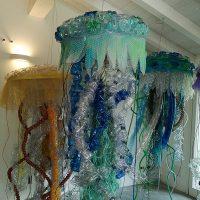 Elisabetta Milan. Plastic-ocene - L'antropizzazione del mare