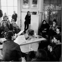 Essere un collettivo: ne parlano Cesura, Prospekt e TerraProject