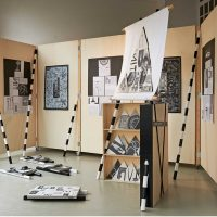 Eyes on the Netherlands - Il visual design olandese in mostra a Torino