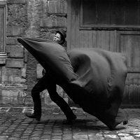 Guido Harari. Apparizioni - Avvistamenti, incontri e miraggi