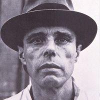 I Lunedì di Casa Testori: Germano Celant e Joseph Beuys