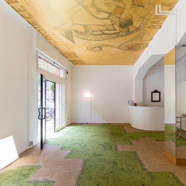 Inaugura a Bologna il Museo Spazio Pubblico