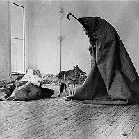 Joseph Beuys. Il tamburo dello sciamano
