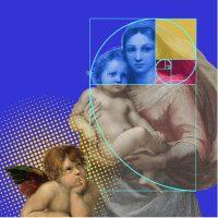 La Madonna Sistina senza la Madonna Sistina: del raccontare altri mondi
