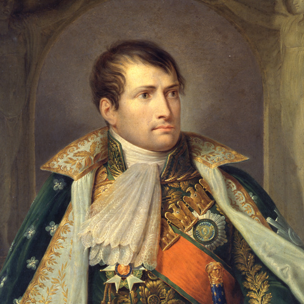 La Milano di Napoleone. Un laboratorio di idee rivoluzionarie 1796-1821