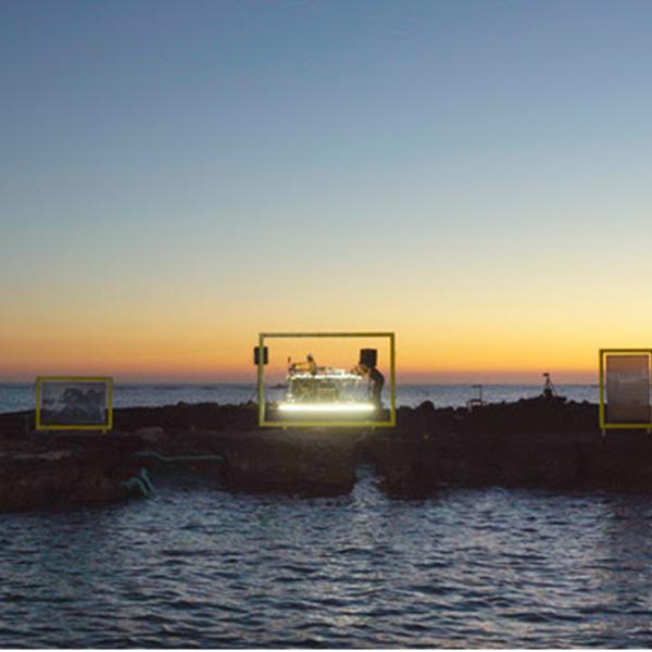 PhEST See Beyond the Sea - Festival di fotografia e arte. Edizione 2021: il corpo