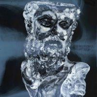 Premio Lissone 20/21. Breve storia di una nuova prospettiva in pittura