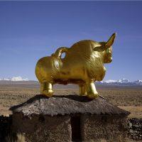 Qhapaq Ñan. Il grande cammino delle Ande