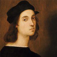 Raffaello e Piacenza: un dialogo a distanza tra storia e mito