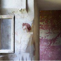 Residenze d'artista 2020/2021 a Villa Greppi. La mostra