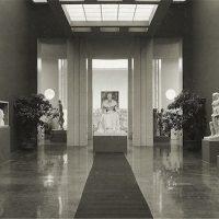 Selezioni per la Direzione artistica della Fondazione La Quadriennale di Roma nel triennio 2021-2024
