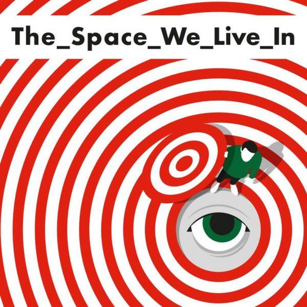 The space we live in: 12 mostre, incontri e performance a Venezia