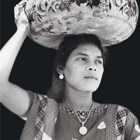 Tina Modotti. Donne, Messico e libertà
