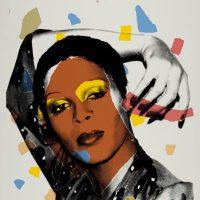 Andy Warhol. Ladies & Gentlemen