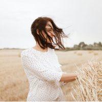 Concorso di fotografia: Women's stories in agriculture