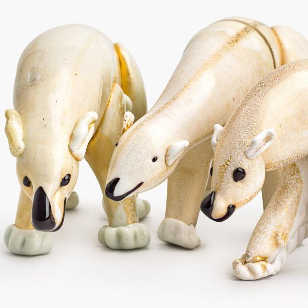 Convegno: L'arca di vetro. La collezione di animali di Pierre Rosenberg