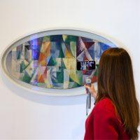 Due visite in live streaming per scoprire la Collezione Peggy Guggenheim