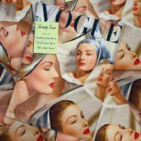 """Incontro: """"Le riviste di moda come agenti di cambiamento nella rappresentazione del genere e dell'immagine del corpo"""""""